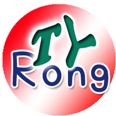 RRong TV