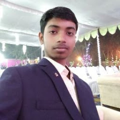 Aarsh Mishra