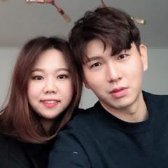 홍현희 제이쓴의 홍쓴TV