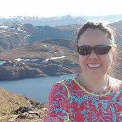 KILO NORWAY / Mexicana en Noruega