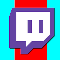 Best Twitch Moments