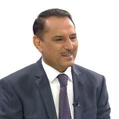 شهادات خاصة مع د.حميد عبدالله