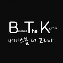 Baseball The Korea