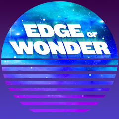 Edge of Wonder