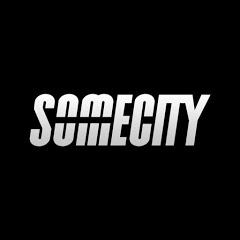 somecity
