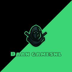 Daan gamesnl