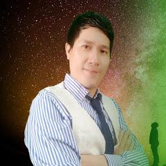 Huỳnh Văn Thanh Quan