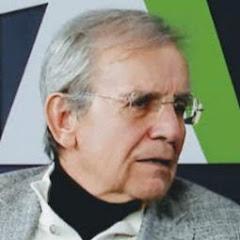 Enrique Galván Ochoa