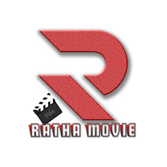 RATHA MOVIE