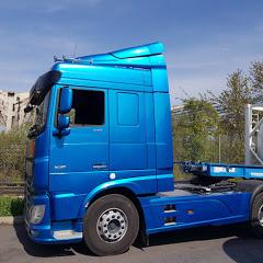 Florian Truck