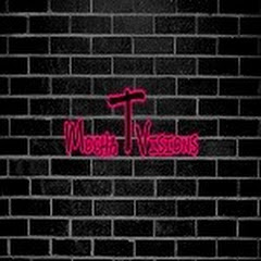 Mocha Visions TV