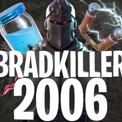 Bradkiller2006