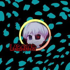 Labanar Live