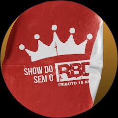 Show do RBD sem o RBD
