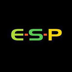 ESP Carp Fishing TV
