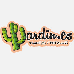 Jardines by Angie