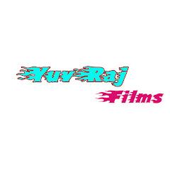 Yuvraj Films