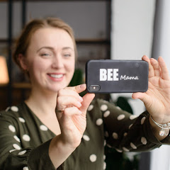 BEE mama