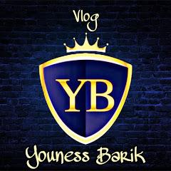 Youness Barik مغربي في سويد