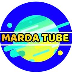 MARDA TUBE