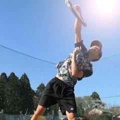 タキザワテニスクラブ