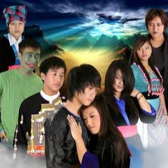 HAC HmongActingClub