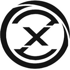 ozx plus