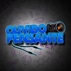 Ouvido Pensante