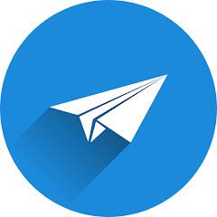 Foldable Aeroplanes