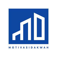 Motivasi Dakwah