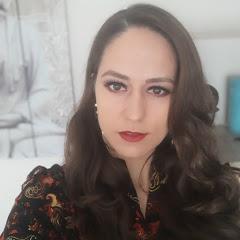 Sandra Tarot