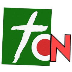 tamil christian news