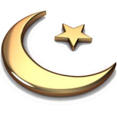 voice of islamic world
