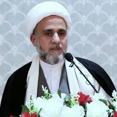 الشيخ حسن المنصوري