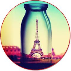 Musique Français Collection