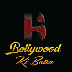 Bollywood Ki Baten