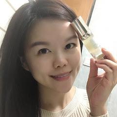 Shirley Yen