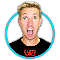 Chad Wild Clay II