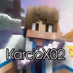 Karciox02 JE
