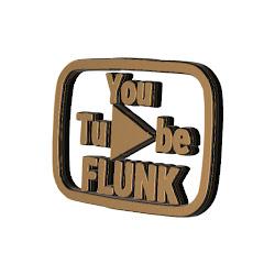 YT Flunk