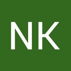 NK Aggarwal