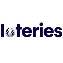 Loteries Loto-Québec