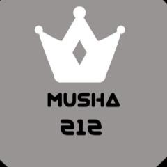 Musha 212