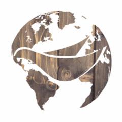 Casa de Dios para las Naciones