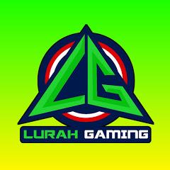 Lurah Gaming