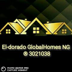 El-dorado GlobalHomes NG