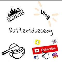 ButtersDeuceOG