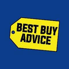 Best Buy Advice