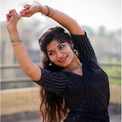 Aathira Ajithkumar