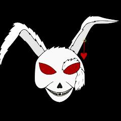 Lady White Rabbit